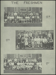 Page 16, 1948 Edition, Collingdale High School - Colsenian Yearbook (Collingdale, PA) online yearbook collection
