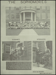 Page 17, 1948 Edition, Collingdale High School - Colsenian Yearbook (Collingdale, PA) online yearbook collection