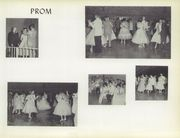Page 7, 1959 Edition, Linesville Conneaut Summit High School - Zenith Yearbook (Linesville, PA) online yearbook collection