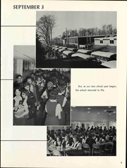 Page 13, 1964 Edition, Bishop Carroll High School - Carrollian Yearbook (Ebensburg, PA) online yearbook collection