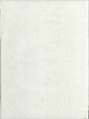 Page 2, 1964 Edition, Bishop Carroll High School - Carrollian Yearbook (Ebensburg, PA) online yearbook collection
