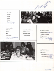 Page 13, 1979 Edition, Kennedy Christian High School - Aquila Yearbook (Hermitage, PA) online yearbook collection