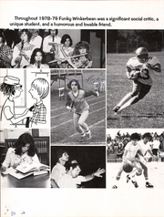 Page 6, 1979 Edition, Kennedy Christian High School - Aquila Yearbook (Hermitage, PA) online yearbook collection
