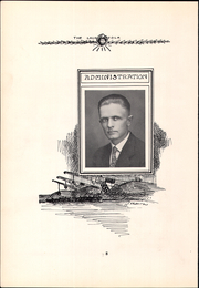 Page 12, 1927 Edition, German Township High School - Laureola Yearbook (McClellandtown, PA) online yearbook collection