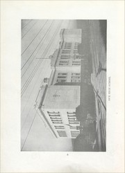 Page 12, 1928 Edition, German Township High School - Laureola Yearbook (McClellandtown, PA) online yearbook collection