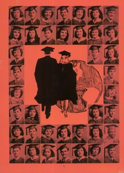 Page 10, 1949 Edition, German Township High School - Laureola Yearbook (McClellandtown, PA) online yearbook collection