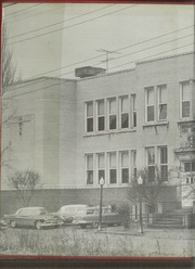 Page 2, 1959 Edition, German Township High School - Laureola Yearbook (McClellandtown, PA) online yearbook collection
