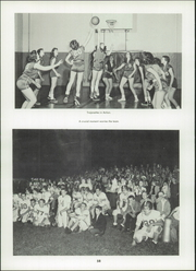 Page 12, 1959 Edition, Saltsburg High School - La Saltianna Yearbook (Saltsburg, PA) online yearbook collection