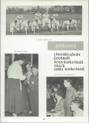 Page 13, 1959 Edition, Saltsburg High School - La Saltianna Yearbook (Saltsburg, PA) online yearbook collection