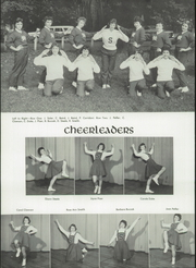 Page 14, 1959 Edition, Saltsburg High School - La Saltianna Yearbook (Saltsburg, PA) online yearbook collection