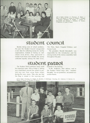 Page 4, 1959 Edition, Saltsburg High School - La Saltianna Yearbook (Saltsburg, PA) online yearbook collection