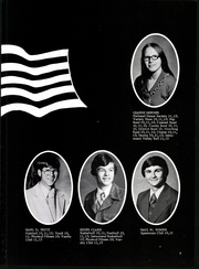 Page 13, 1976 Edition, Allegheny Clarion Valley High School - Quadco Yearbook (Foxburg, PA) online yearbook collection