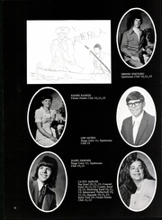 Page 14, 1976 Edition, Allegheny Clarion Valley High School - Quadco Yearbook (Foxburg, PA) online yearbook collection