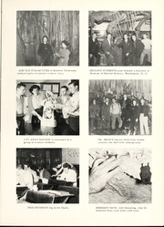 Page 15, 1951 Edition, University of North Carolina Charlotte - Rogues n Rascals or SiSi Yearbook (Charlotte, NC) online yearbook collection