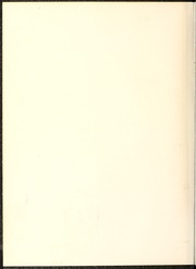 Page 4, 1957 Edition, University of North Carolina Charlotte - Rogues n Rascals or SiSi Yearbook (Charlotte, NC) online yearbook collection