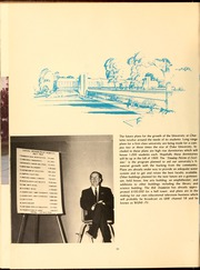 Page 20, 1967 Edition, University of North Carolina Charlotte - Rogues n Rascals or SiSi Yearbook (Charlotte, NC) online yearbook collection
