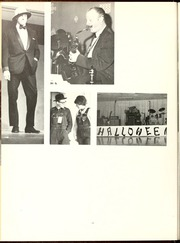 Page 22, 1967 Edition, University of North Carolina Charlotte - Rogues n Rascals or SiSi Yearbook (Charlotte, NC) online yearbook collection