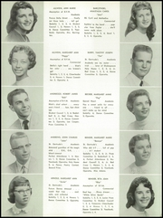 Page 14, 1959 Edition, Lebanon Catholic High School - Blue and White Yearbook (Lebanon, PA) online yearbook collection