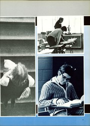 Page 13, 1975 Edition, Serra High School - Juniper Yearbook (McKeesport, PA) online yearbook collection