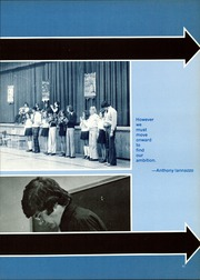 Page 15, 1975 Edition, Serra High School - Juniper Yearbook (McKeesport, PA) online yearbook collection