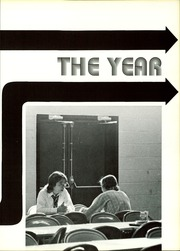 Page 17, 1975 Edition, Serra High School - Juniper Yearbook (McKeesport, PA) online yearbook collection