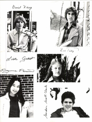 Page 13, 1978 Edition, New Hope Solebury High School - Colony Yearbook (New Hope, PA) online yearbook collection