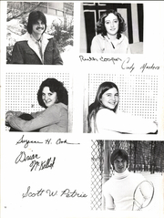 Page 14, 1978 Edition, New Hope Solebury High School - Colony Yearbook (New Hope, PA) online yearbook collection