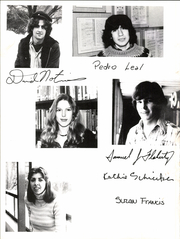 Page 16, 1978 Edition, New Hope Solebury High School - Colony Yearbook (New Hope, PA) online yearbook collection