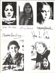 Page 18, 1978 Edition, New Hope Solebury High School - Colony Yearbook (New Hope, PA) online yearbook collection