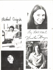 Page 19, 1978 Edition, New Hope Solebury High School - Colony Yearbook (New Hope, PA) online yearbook collection