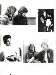 Page 21, 1978 Edition, New Hope Solebury High School - Colony Yearbook (New Hope, PA) online yearbook collection