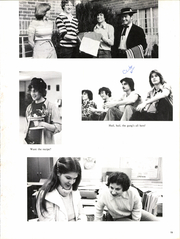 Page 23, 1978 Edition, New Hope Solebury High School - Colony Yearbook (New Hope, PA) online yearbook collection
