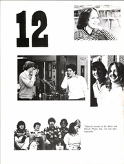 Page 24, 1978 Edition, New Hope Solebury High School - Colony Yearbook (New Hope, PA) online yearbook collection