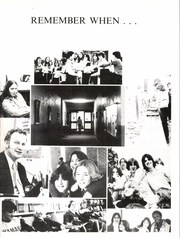 Page 25, 1978 Edition, New Hope Solebury High School - Colony Yearbook (New Hope, PA) online yearbook collection