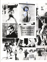 Page 26, 1978 Edition, New Hope Solebury High School - Colony Yearbook (New Hope, PA) online yearbook collection