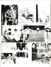 Page 27, 1978 Edition, New Hope Solebury High School - Colony Yearbook (New Hope, PA) online yearbook collection