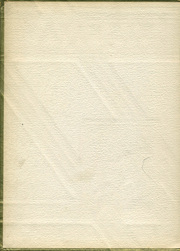 Page 2, 1941 Edition, Apollo High School - Kiskitas Yearbook (Apollo, PA) online yearbook collection