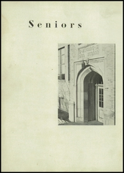 Page 6, 1945 Edition, Apollo High School - Kiskitas Yearbook (Apollo, PA) online yearbook collection