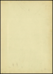 Page 3, 1946 Edition, Apollo High School - Kiskitas Yearbook (Apollo, PA) online yearbook collection