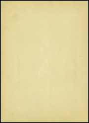 Page 4, 1946 Edition, Apollo High School - Kiskitas Yearbook (Apollo, PA) online yearbook collection