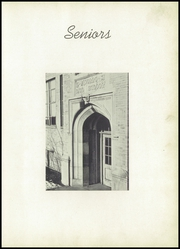 Page 9, 1946 Edition, Apollo High School - Kiskitas Yearbook (Apollo, PA) online yearbook collection
