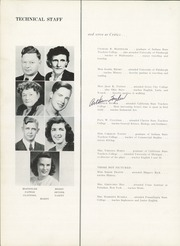 Page 12, 1948 Edition, Apollo High School - Kiskitas Yearbook (Apollo, PA) online yearbook collection