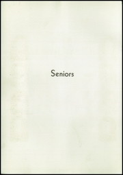 Page 16, 1945 Edition, Cochranton High School - Cardinal Yearbook (Cochranton, PA) online yearbook collection