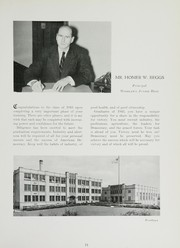 Page 15, 1943 Edition, Munhall High School - Munhisko Yearbook (Munhall, PA) online yearbook collection