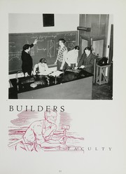 Page 17, 1943 Edition, Munhall High School - Munhisko Yearbook (Munhall, PA) online yearbook collection