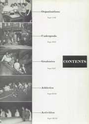Page 11, 1951 Edition, Munhall High School - Munhisko Yearbook (Munhall, PA) online yearbook collection