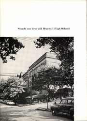 Page 12, 1952 Edition, Munhall High School - Munhisko Yearbook (Munhall, PA) online yearbook collection