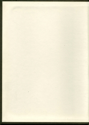 Page 2, 1957 Edition, Greensburg High School - Brown and White Yearbook (Greensburg, PA) online yearbook collection