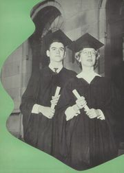Page 6, 1957 Edition, Greensburg High School - Brown and White Yearbook (Greensburg, PA) online yearbook collection
