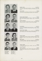 Page 12, 1942 Edition, Clarion Limestone High School - Panorama Yearbook (Strattanville, PA) online yearbook collection